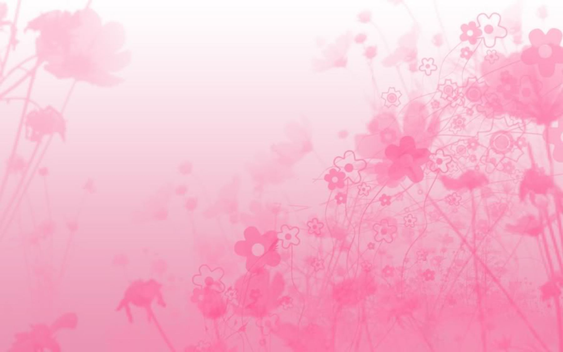 Pink-Abstract-Flower-X-Sch-Ne-Rosa-Blume-80229